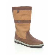 Dubarry Stivali Ultima