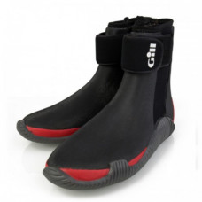 Gill Stivaletto in neoprene Aero Boot