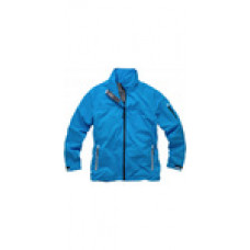 Gill Crew Lite Jacket OUTLET
