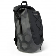 Gill Race Team Backpack zaino