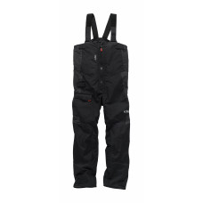 Gill OS2 Offshore trousers