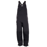 Gill OS2 trousers offshore donna OFFERTA -15%