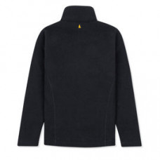 MUSTO Deck Fleece Jacket