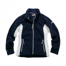 Gill Sail Fleece
