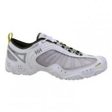 Helly Hansen Hydro power 3