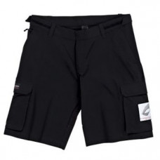 Hydro Power Quick Dry  Shorts