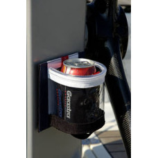 Gaastra G-Nautics Porta lattina CR Mug Holder