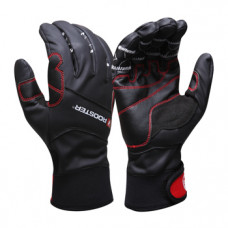 Rooster Guanto Aquapro Glove Full