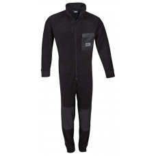 Fleece Overall junior