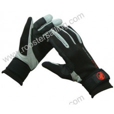 Rooster Guanto invernale Winter Pro Sailing Glove