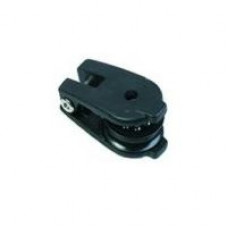 Holt Bozzello apribile snatch block diam 40mm