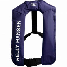 Helly Hansen Sport inflatable lifejacket