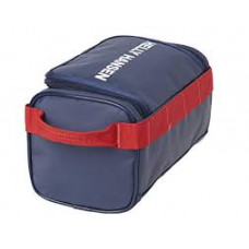 Helly  Hansen  Wash bag SCONTO -10%